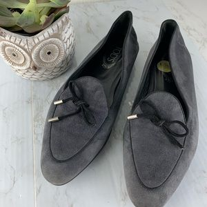 Tods shoes size 9